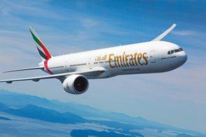 EK_Boeing_777_300ER_Credit_Emirates