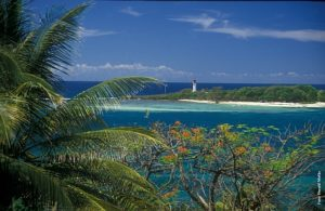 Karibik - Guadeloupe - Mielke - IMG285