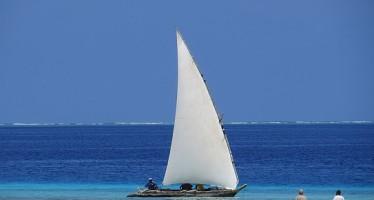 Mit ROGER TOURS nach Sansibar, Mafia Island und Tansania