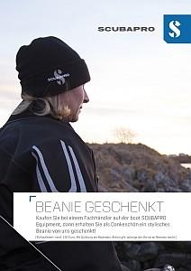 Poster_Beanie