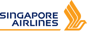 Singapore-Airlines-Logo-PNG-03633