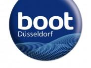 boot Düsseldorf öffnet ihre Tore