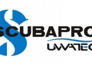 Rückrufbenachrichtigung für UWATEC Galileo Luna und Sol Tauchcomputer