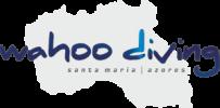 logo-032-e1425991701287
