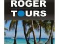 Urlauber- und Tauchertreffen von Roger Tours