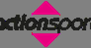 Action Sport Website in neuem Design