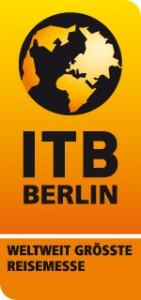 ITB Logo_itb_mit_claim_deutsch_jpg