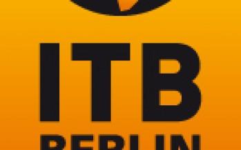 50 Jahre ITB Berlin