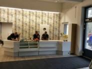 """""""Atlantis Hamburg"""" lädt ein zur Eröffnung am 16. April"""