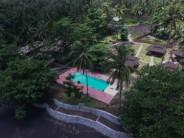 Indonesien: neue Top Adresse in der Lembeh Strait bei extratour Tauchreisen