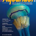 Aquanaut 1-16