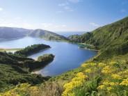 Die Azoren rücken näher