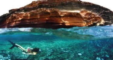 Die Kanarischen Inseln veranstalten Foto-Wettbewerb