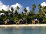 Neue Hotels & Resorts in Indonesien