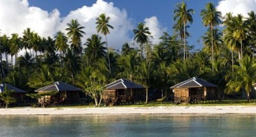 Neue Hotels & Resorts in Indonesien