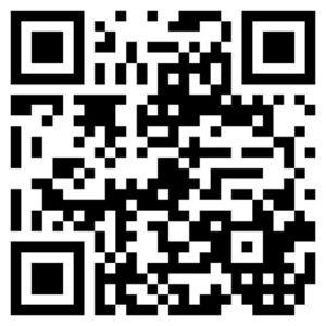 QR Code mit Dive TV