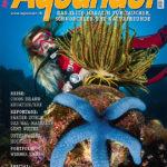 Aquanaut 4/16