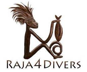 raja4divers-logo