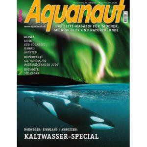 Aquanaut-0516