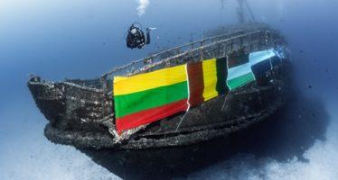 European Divers Meeting Malta & Gozo