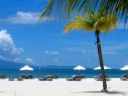 Malaysia: Doppelte Steuer in Touristengebieten
