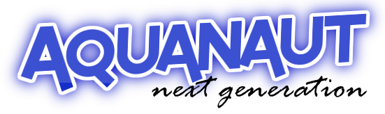 Aquanaut – next generation