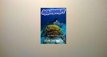 Das neue Online-Magazin ist da!!!!