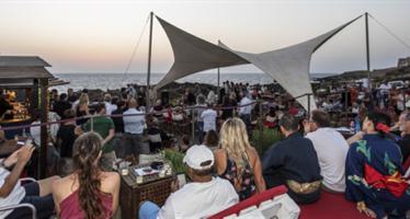 Ustica wieder erste Wahl für Italy Dive Fest von DAN und PADI