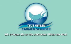 www.tecs-reisen.de