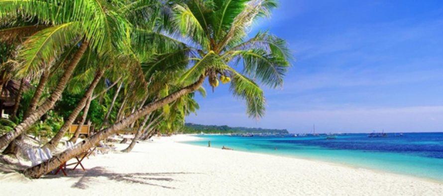 Wird Boracay auf den Philippinen geschlossen?