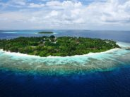 Malediven: Ausnahmezustand im Urlaubsparadies verhängt