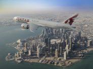 News von Qatar Airways