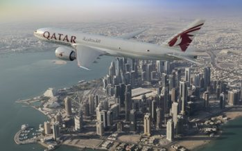 News von Qatar Airways