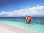 Boracay zum Winterflugplan wieder buchbar!