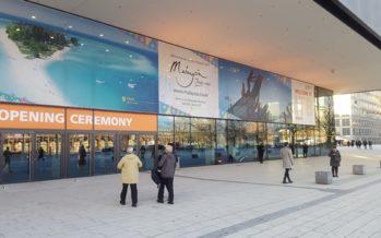 Abschlussbericht ITB Berlin 2019
