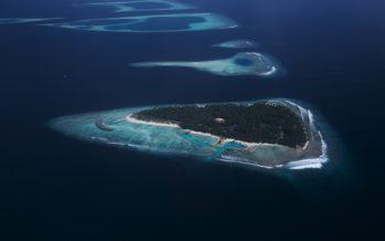 Dengue-Fieber auf den Malediven nimmt stark zu