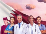Qatar Airways verschenkt 100.000 Flugtickets an medizinische Fachkräfte