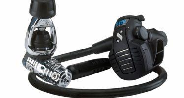Scubapro – Der neue D420 – einzigartige Atemleistung durch innovatives Design