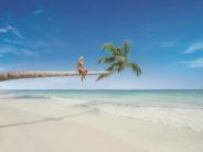 Urlaubsreisen kein Pandemietreiber