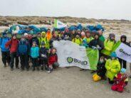 Coastal Cleanup Day: Nächste Bundesregierung muss mehr für Meeresschutz tun – BUND veröffentlicht Positionspapier
